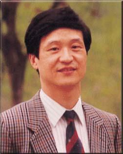 조하현 프로필사진