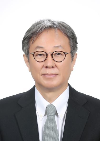 윤세준 프로필사진