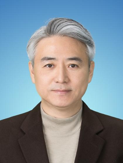 황정호 프로필 사진