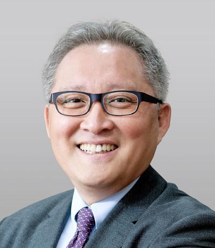 김동훈 프로필사진