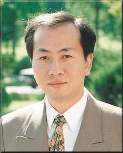 이수홍 프로필사진