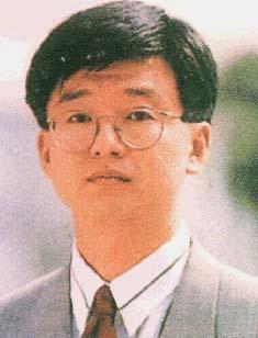 양현석 프로필 사진