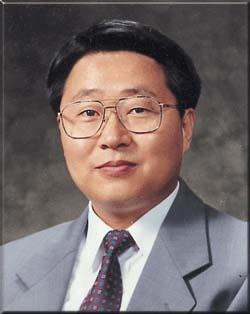 김신덕 프로필사진