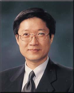 김병선 프로필사진