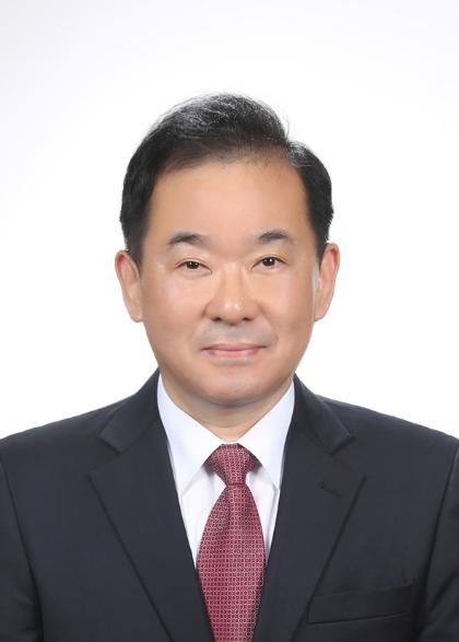 김도향 프로필 사진