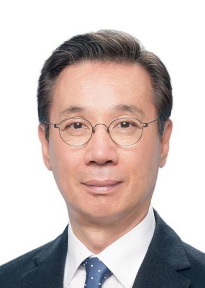 민동준 프로필 사진