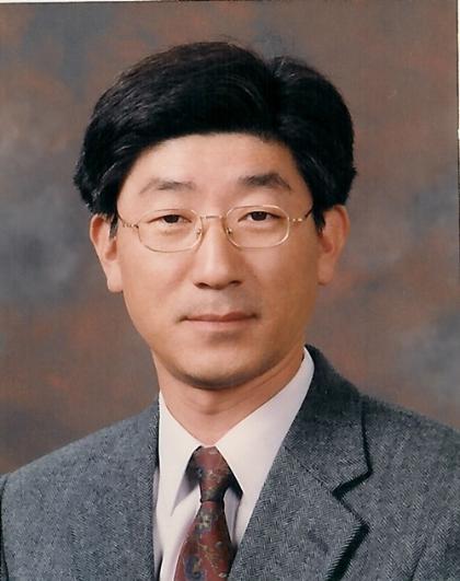 박형호 프로필 사진