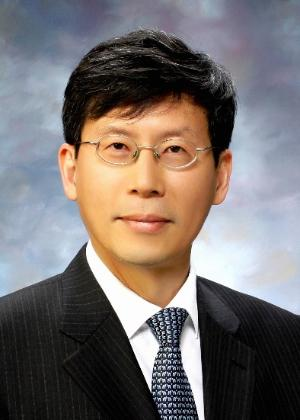 김재훈 프로필사진
