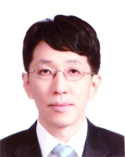 김재엽 프로필사진