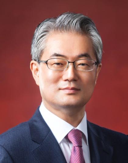 임홍철 프로필 사진