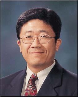 고대홍 프로필 사진