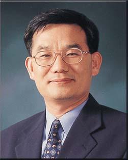 김재석 프로필 사진