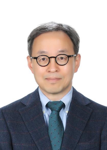 권영준 프로필사진