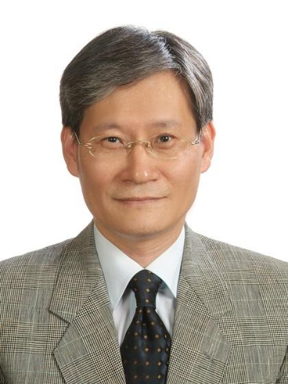 김장환 프로필사진