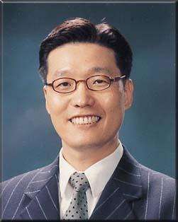 정철현 프로필사진