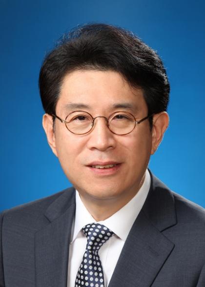 함준호 프로필사진