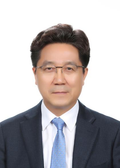 정종훈 프로필사진