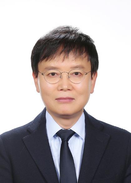 김동호 프로필사진