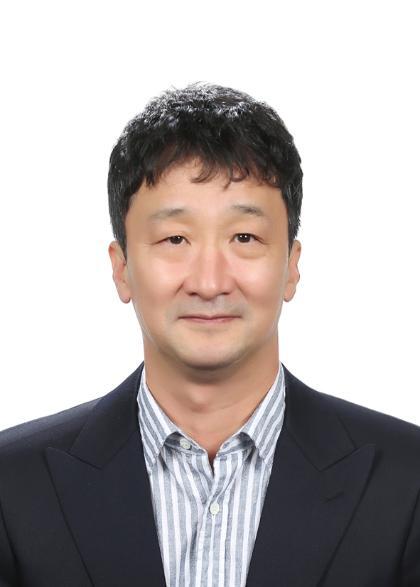 김용준 프로필 사진