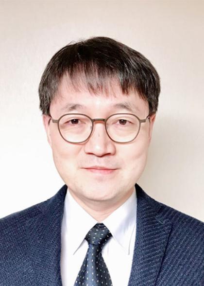 유정훈 프로필 사진