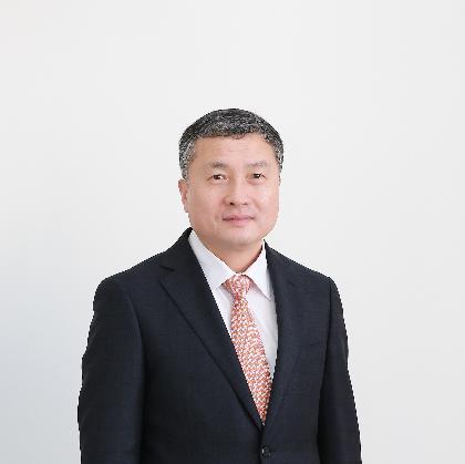 박노철 프로필 사진