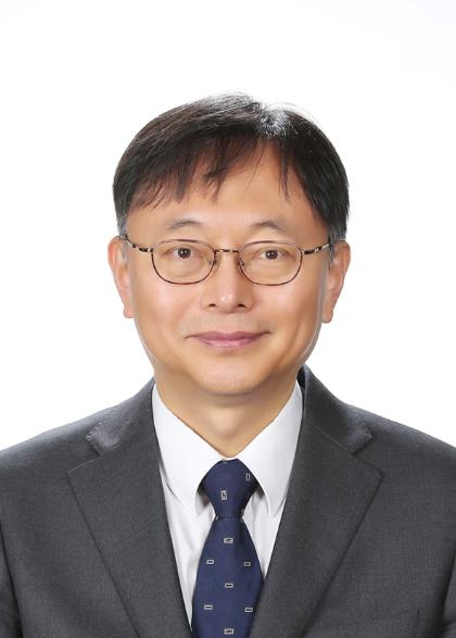 손영우 프로필사진