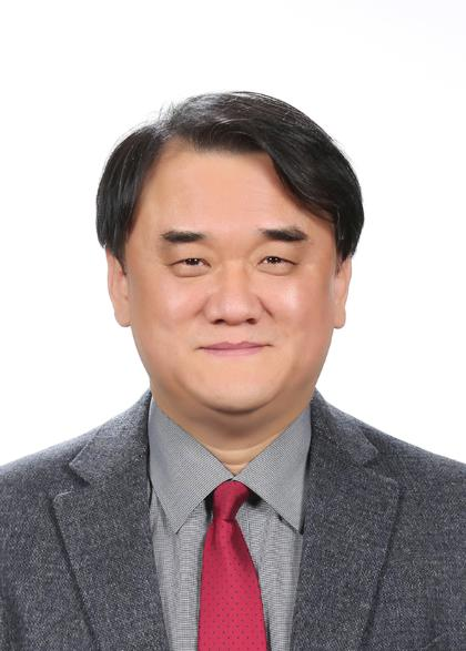김현철 프로필 사진