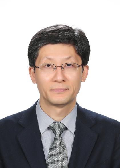김경모 프로필사진