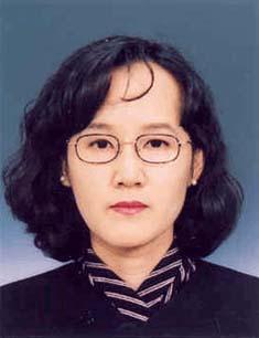 김현숙 프로필사진