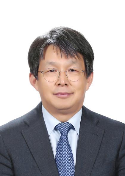 김영주 프로필 사진