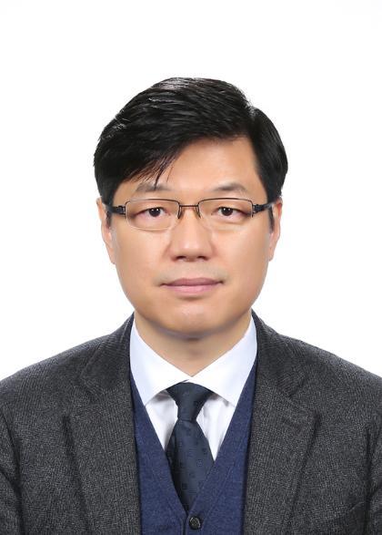김명섭 프로필사진