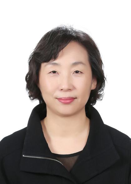 김선정 프로필 사진