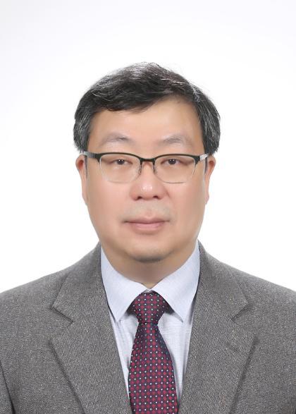 김대원 프로필 사진