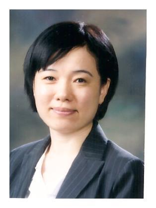 김영희 프로필 사진