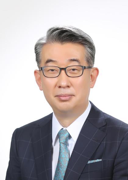 김상근 프로필사진