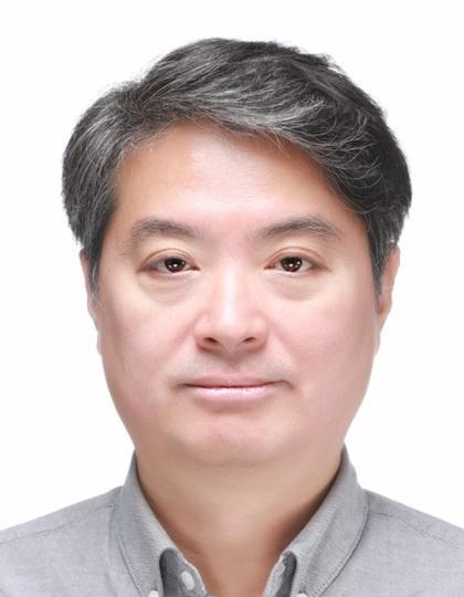 오홍석 프로필사진