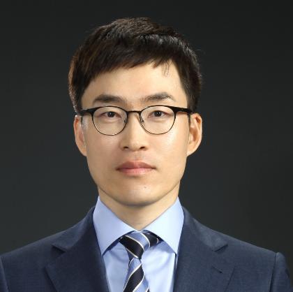 김한성 프로필사진