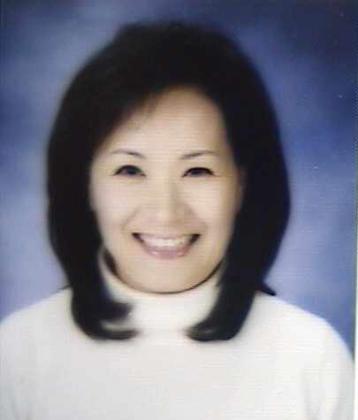 장현주 프로필사진