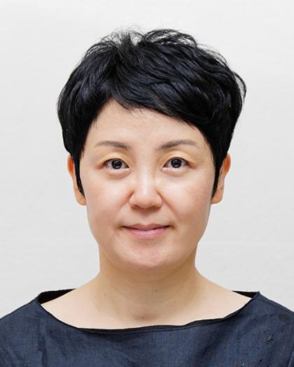 전혜정 프로필 사진