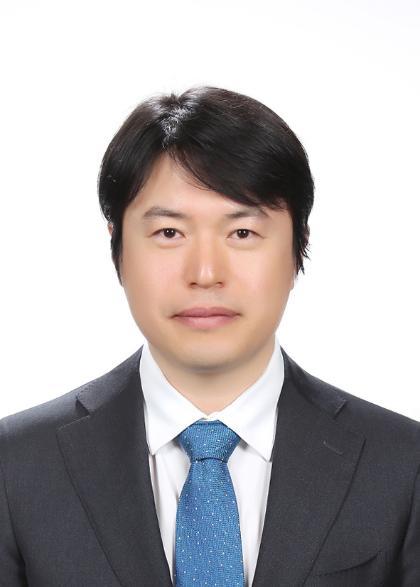 김우철 프로필 사진