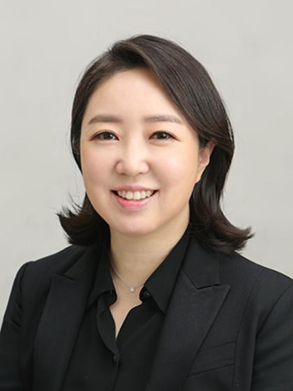 박진우 프로필 사진