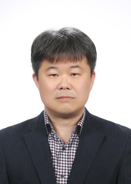 김기영 프로필사진