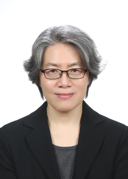 김춘희 프로필사진