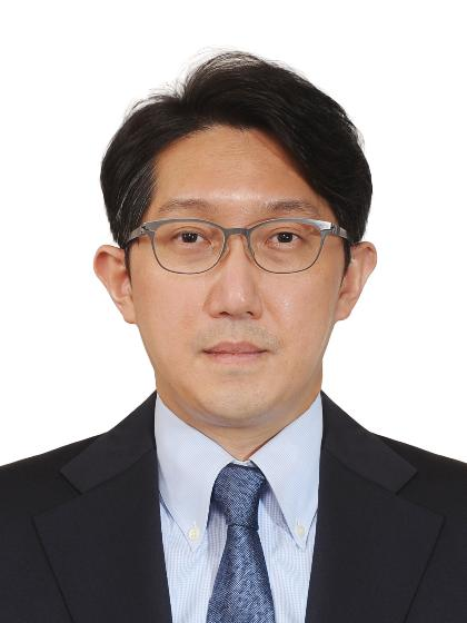박기영 프로필사진