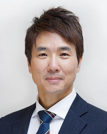 조창환 프로필 사진