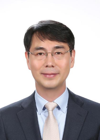 김희웅 프로필사진