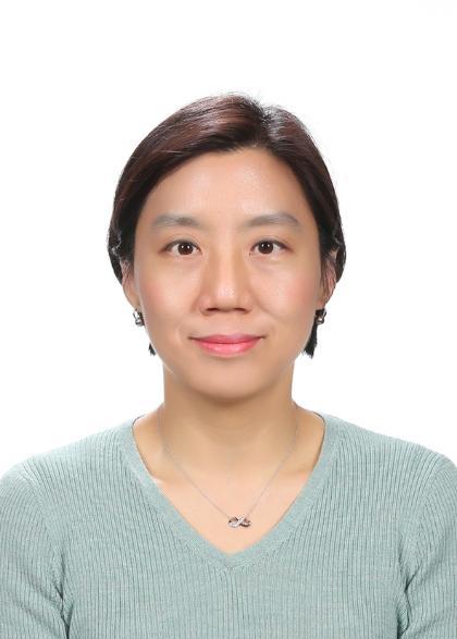 곽주영 프로필 사진