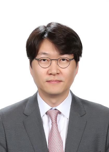박세범 프로필사진