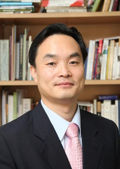 김학철 프로필 사진