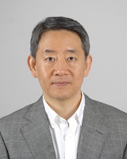 김종범 프로필사진